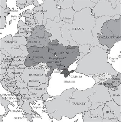 Ukraine imperialism war and the left  International Socialism
